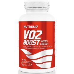 Nutrend VO2 Boost 60 таблетки