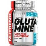 Nutrend GLUTAMINE 500 грNutrend GLUTAMINE 500 гр1