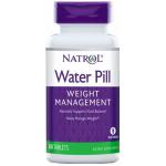 Natrol Water Pill 60 таблеткиNAT4661