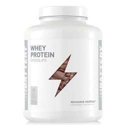 Battery Whey Protein 2000 гр