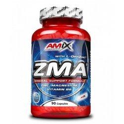 AMIX ZMA 90 капсули