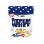 Weider Premium Whey 500 грWeider Premium Whey 500 гр1