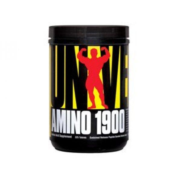 Universal Amino 1900 300 таблеткиUniversal Amino 1900 300 таблетки