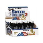 Weider Speed Booster plus 2Weider Speed Booster plus 21