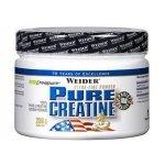 Weider Pure Creatine 250 грWeider Pure Creatine 250 гр1