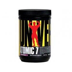 Universal Atomic 7 384 гр