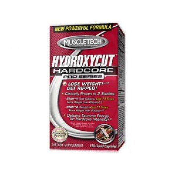 Hydroxycut Hardcorehydroxycuthardcore