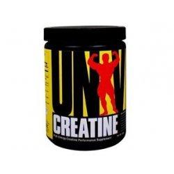 Universal Creatine 1000 гр