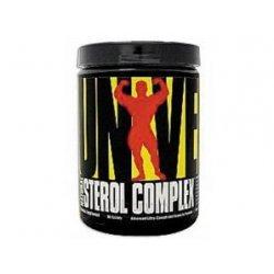 Natural Sterol Complex 90 таблетки