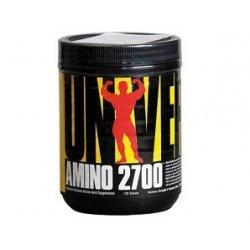 Amino 2700 120 таблетки