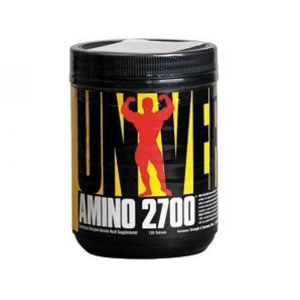 Amino 2700 120 таблеткиamino2700120tabs
