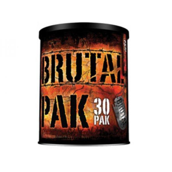 Biotech Brutal PakBiotech Brutal Pak
