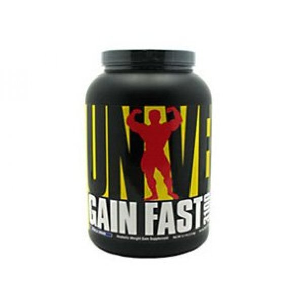Universal Gain Fast 3100 1160 грUniversal Gain Fast 3100 1160 гр