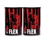 Universal Animal Flex X2 StackAnimal Flex Combo1
