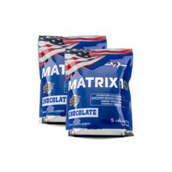 MEX MATRIX 10 2270 гр X2 StackMEX MATRIX 10 COMBO