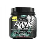 MuscleTech Amino BuildMuscleTech Amino Build1