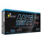 Olimp AAKG 1250 Extreme Mega Caps 300 капсулиOlimp AAKG 1250 Extreme Mega Caps 300 капсули1