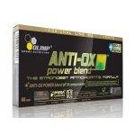 Olimp AntiOX powerblend 60 капсулиOlimp AntiOX powerblend 60 капсули1