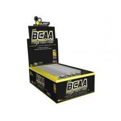 Olimp BCAA Mega Caps 900 капсули