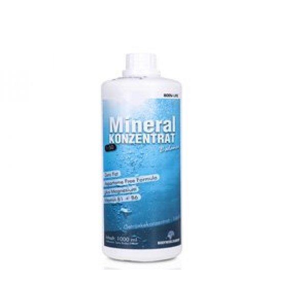 BWG Mineral-Vitamin 1000 млBWG Mineral-Vitamin 1000 мл
