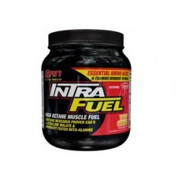 SAN Intra Fuel Powder 680 гр