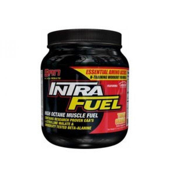SAN Intra Fuel Powder 680 грSAN Intra Fuel Powder 680 гр