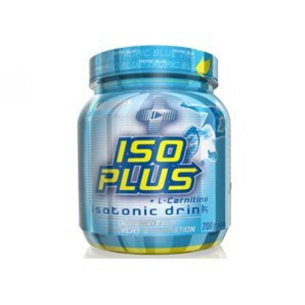 Olimp Iso Plus 700 грOlimp Iso Plus 700 гр