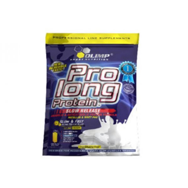 Olimp Pro Long Protein 700 грOlimp Pro Long Protein 700 гр