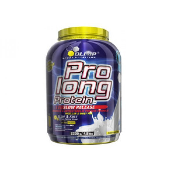 Olimp Pro Long Protein 2200 гр Olimp Pro Long Protein 2200 гр
