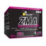 Olimp ZMA 120 капсулиOlimp ZMA 120 капсули1