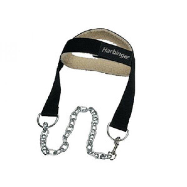 Harbinger Тренировъчен шлемТренировъчен шлем