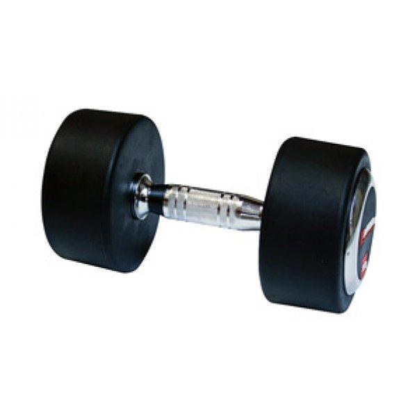 Професионален дъмбел inSPORTline 50 кгin 3521