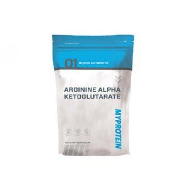 MyProtein AAKG Instantized 500 грMyProtein AAKG Instantized 500 гр