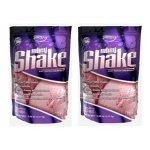 Syntrax Whey Shake 2270 гр X2 StackSyntrax Whey Shake 2270 гр X2 Stack1