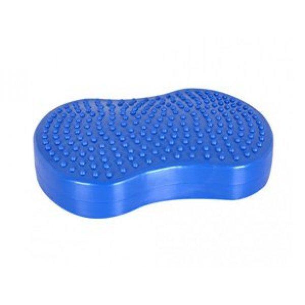 Балансираща подложка Spartan Balance Cushion SP 5017