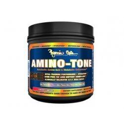 Ronnie Coleman Amino-Tone 390 гр