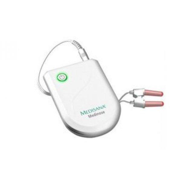 Фото терапевтично устройство Medisana Medinose 45060