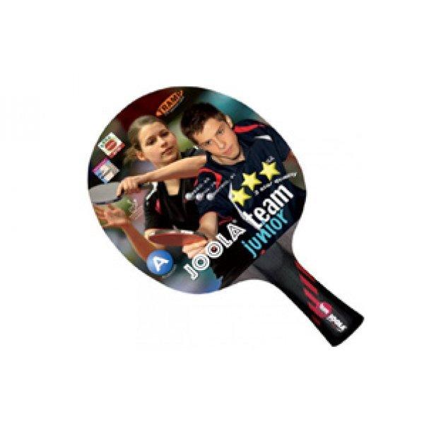 Ракета за тенис на маса JOOLA Team Junior Код: J 52004