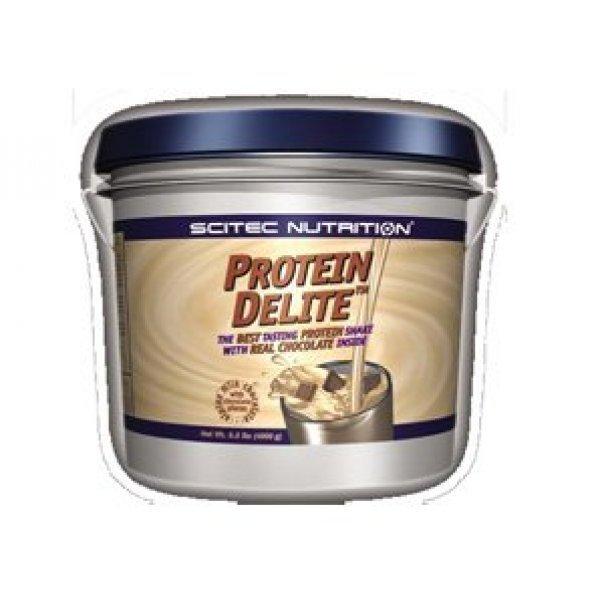 Scitec Protein Delite 4000 грProtein Delite 4000гр
