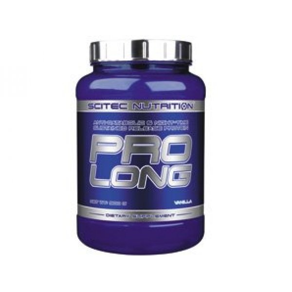 Scitec ProLong 900 грprolong