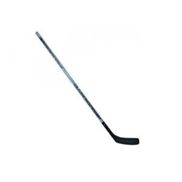 Стик за стрийт хокей VANCOUVER Street Gladiator L2110601