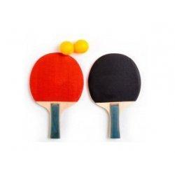 Комплект за тенис на маса SZ