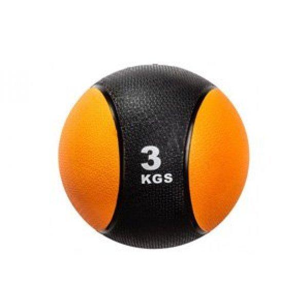 Медицинска топка SZ 3 кг Медицинска топка SZ 3 кг