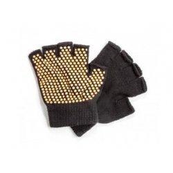 Ръкавици за йога SZ