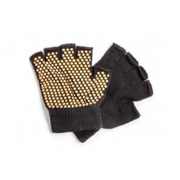 Ръкавици за йога SZ Ръкавици за йога SZ