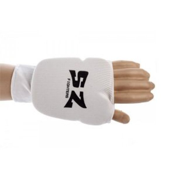 Ръкавици за карате SZРъкавици за карате SZ