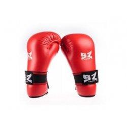 Ръкавици за таекуондо SZ