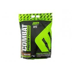 Muscle Pharm Combat Powder 4530 гр