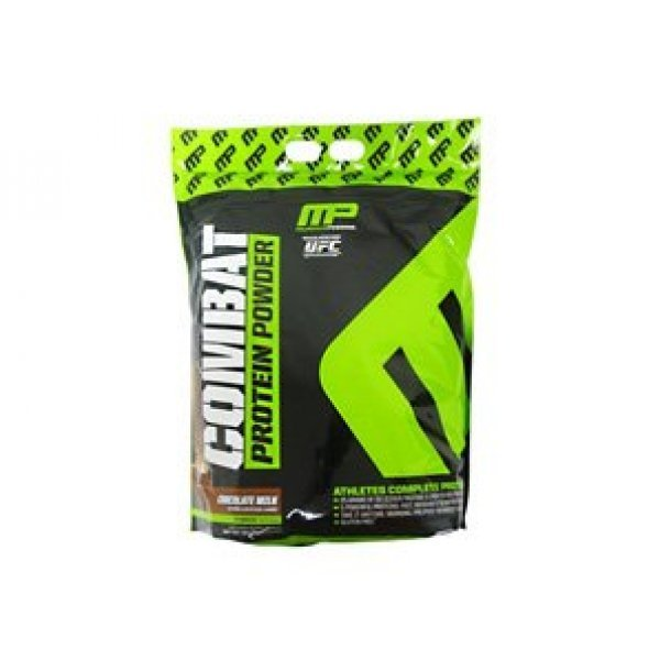 Muscle Pharm Combat Powder 4530 грMuscle Pharm Combat Powder 4530 гр