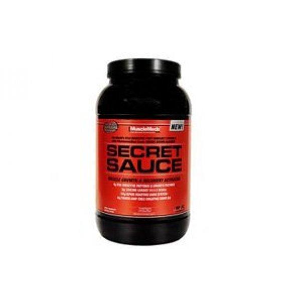 Muscle Meds Secret Sauce 1416 грMuscle Meds Secret Sauce 1416 гр